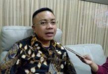Ketua Umum DPP IPHI